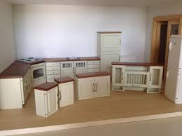 dolls house kitchen furniture modern kitchen the dolls house emporium discussion forum