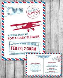 precious cargo baby shower precious cargo baby shower custom invitations i heart to party