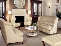 Fendi Living Room Furniture by Elegant Sofas Living Room Blue And Gray Living Room Ideas Gray