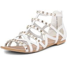 74 best sandals images on pinterest shoes shoe and beautiful