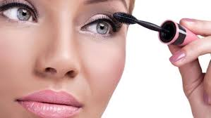 cosmetic classes professional cosmetic courses that help to provide makeup