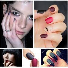 aliexpress com buy perfect summer matt top coat nail art uv gel
