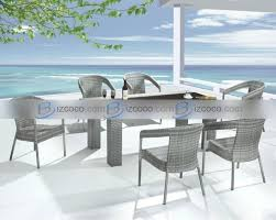 popular pacific patio furniture and bay within idea 9 kmworldblog com
