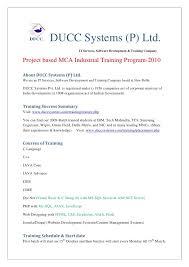 sap abap sample resume india professional resumes example online
