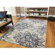 Cheap Modern Rug 8x10 Living Room Rugs