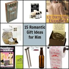 Dinner Special Ideas Gifts Design Ideas Romantic Gift Ideas For Men On His Special Day