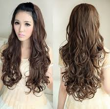 hair cut feathered ends 17 amazing hairstyles for thin hair use fine hair to your