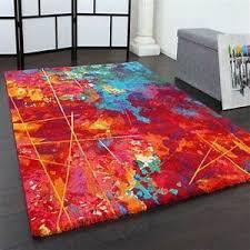 tappeti design moderni tappeti x cucina moderni 100 images tappeti bagno moderni