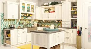 Classic White Kitchen Cabinets White Kitchen Cabinet For Great Looking Kitchen Decor Roy Home