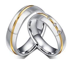 cheap wedding rings sets cheap wedding ring sets for him and wedwebtalks