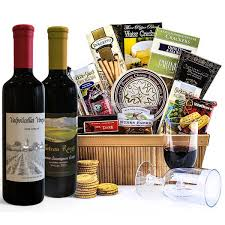 cigar gift basket gourmet gift baskets for all occasions fruit gift basket gift