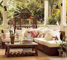 living room brilliant outdoor living room inspiring designs