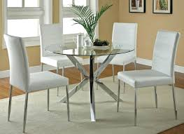 furniture kitchen tables small kitchen tables sets kitchen tables and chairs for small