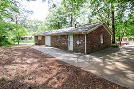 4 Bedroom Houses For Rent In Atlanta 4 Bedroom Atlanta Homes For Rent Under 1000 Atlanta Ga
