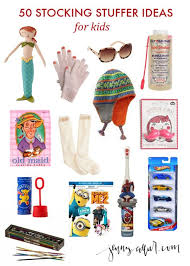 women stocking stuffers seriously awesome list of stocking stuffers andrea s notebook