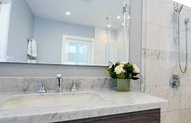 bathroom design san francisco bathroom design san francisco semenaxscience us