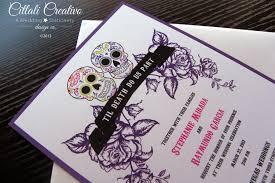 agreeable fairytale wedding invitation designs halloween ideas