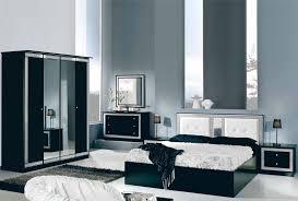 ensemble chambre à coucher stunning chambre italienne pas cher photos design trends 2017