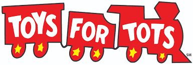 toys for tots certified fitness experts katy tx