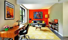 Diy Apartment Decorating Ideas by Modern Rental Apartment Decorating Ideas With Elegant Style