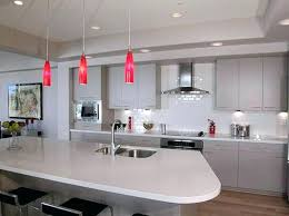 lights kitchen island hanging lights kitchen bench pendant ideas island spacing