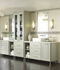 wall sconces for dining room bathroom marvelous bathroom wall sconce with ornate mirrors and