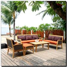 Hd Patio Furniture by Wilson And Fisher Patio Furniture Melrose Home Outdoor Decoration