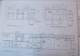 sle house floor plans alehouse construction auburn alehouse brewery and restaurant