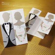 create your own wedding invitations wedding invitation design theruntime