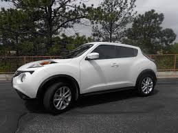 ent auto auction 2016 nissan juke sl awd price reduced