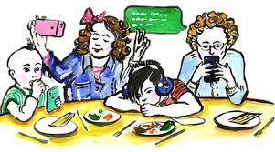 seder for children 10 ways to make a more modern seder the forward