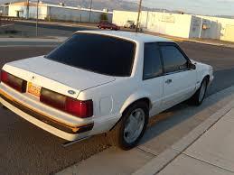 5 0 ford mustang for sale for sale 1993 ford mustang lx 5 0 coupe truestreetcars com