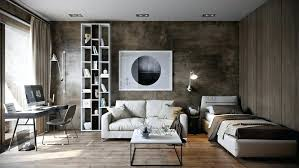 chambre noir gris idee deco chambre noir blanc gris inspirant deco noir blanc gris