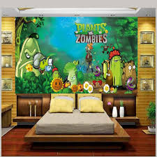 Forest Mural by Online Buy Wholesale Wallpaper Mural Forest From China Wallpaper