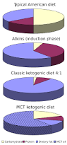 ketogenic diet wikipedia