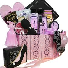 art of appreciation gift baskets dressed to impress spa bath and