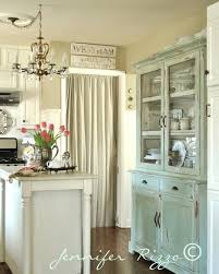 345 best interior design and paint colors images on pinterest