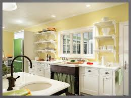 yellow kitchen walls white cabinets pale yellow to paint wall kitchen with white cabinets