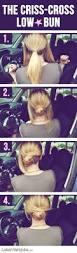 simple quick hairstyles for medium length hair 274 best hairstyles for medium length hair images on pinterest