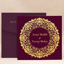 Invitation Designs 147 Best Designer Wedding Invitation Cards Images On Pinterest