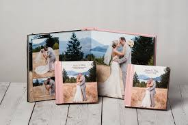 parent wedding albums yours truly wedding albums because every needs a