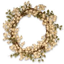 55 best christmas door wreath ideas 2017 decorating with