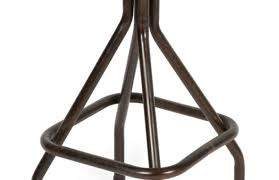 bar stool on wheels woven bar stools stool with wheels canada large size of high top