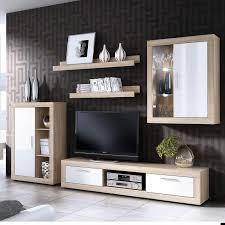 tifon muebles el catálogo de muebles tifon para el 2018 tendenzias com