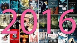 Books In Stock At Barnes And Noble 42 Sf F Books We Can U0027t Wait To Read In 2016 In 2 Sentences Or