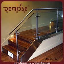 ringhiera fai da te fai da te migliore ringhiera delle scale in fibra di vetro a