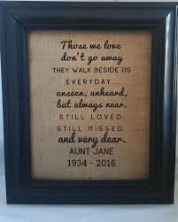 personalized remembrance gifts in memory of memorial gift memorial sign in memory of sign in