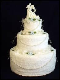 towel cakes wedding towel cake ideas food photos