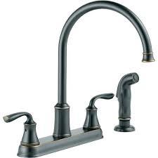 kohler bronze kitchen faucets rubbed bronze kitchen faucet delta kitchen faucet cool delta