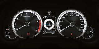 harga lexus rx450h indonesia lexus autofresh portal berita otomotif indonesia